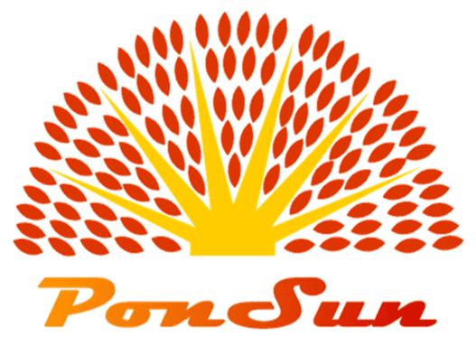 PonSun AML Training - CAMI Certification